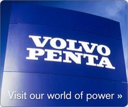 Volvo Penta Deutschland